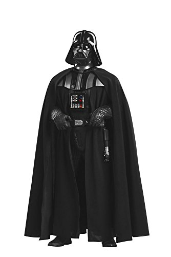 Sideshow Collectibles ss1000763Maßstab 1: 6Darth Vader Star Wars Return of The Jedi Figur