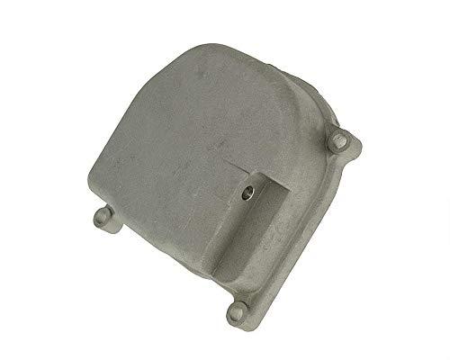 Ventildeckel ohne SLS Anlschluss 50cc GY6 4takt VANGUARD LB50QT-21 LEOPARDS - Ventildeckel 350