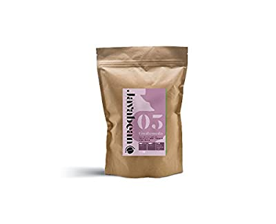 Guatemala Finca San Francisco Fresh Gourmet Coffee Beans - 500g Bag - Javabean from Javabean