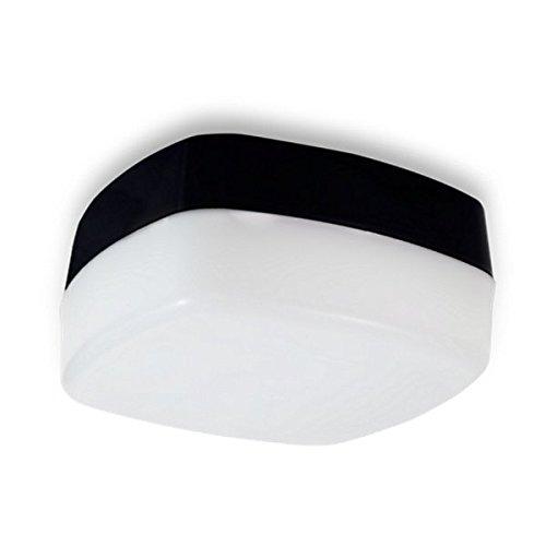 fern-howard-fhbl790-b-op-moonlight-led-bulkhead-light-fitting-with-dusk-to-dawn-photocell-10-watt-bl