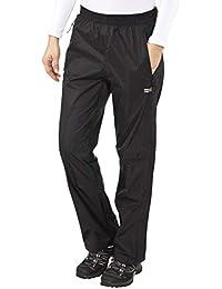 85ee43e2ffa Amazon.fr   Sport 2000 - Vêtements techniques et spéciaux   Vêtements