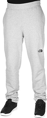 North Face M CB Sweat Pantalon pour homme
