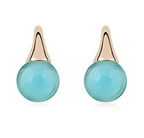 jewelry-rarita-della-serie-occhi-di-gatto-rock-lago-blu-occhi-di-gatto-orecchini-placcati-oro-18-k-c