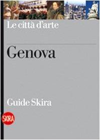 Genova. Ediz. illustrata