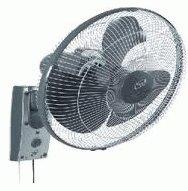 Orpat OWF- 3107 DX Wall Fan