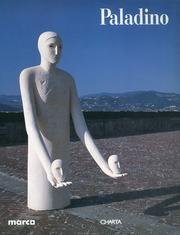 Paladino. Catalogo della mostra (Monterrey, 1994). Ediz. trilingue