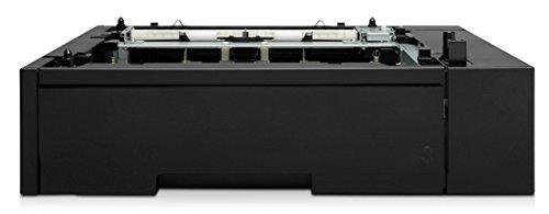 Hewlett Packard CF106A Papierzuführung Passend für CLJPRO300 für 250 Blatt A4 -