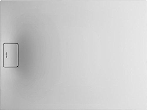 31wPZkPCTYL - Duravit stoneto - Plato ducha stonetto 1200x900mm blanco