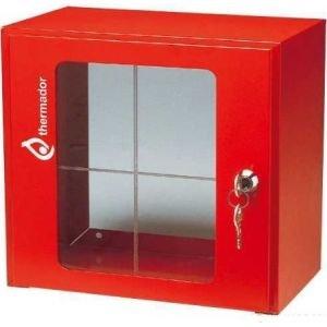 thermador-bsvd332-61488-armadietto-a-vetro-con-serratura-a-scatto-per-valvole-300-x-300-x-200-n-2-33