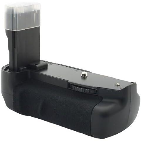 Meike professionale c Pack Supporto Sostituire BG-E7 BGE7 verticale per