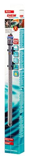 Cazador 3618010 - Calefactor de acuario