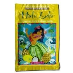 hula-lula-tropical-fruit-bubble-bath-a-25-oz-71-g-abra-therapeutics