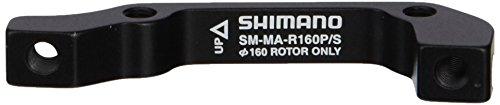 Shimano SMMAR180PSA - Adaptador Pinza Tras. Post M535