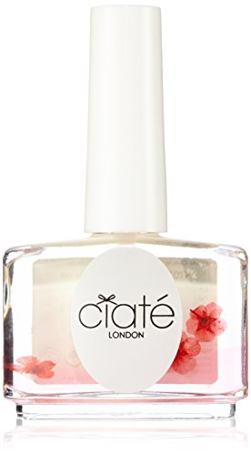 Ciate Marula Sensitive Nails Cuticle Oil, 13.5ml