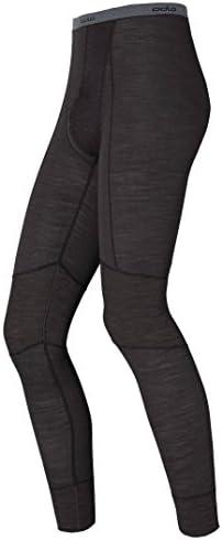 Odlo Pants Revolution TW Light Light Light neroB00PLVVRGOParent | Consegna Immediata  | Bella E Affascinante  | Numerosi In Varietà  | Di Qualità Dei Prodotti  c9f560