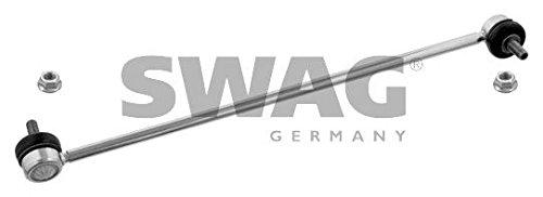 Preisvergleich Produktbild SWAG Stange / Strebe für Stabilisator,  20 93 2681