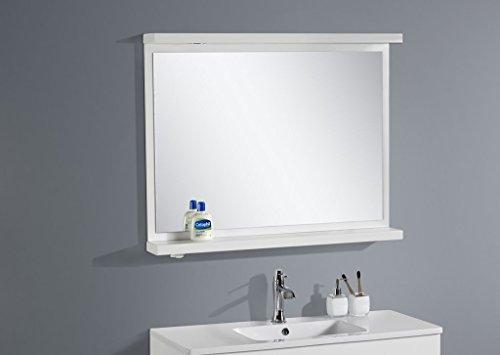 badmbel-led-spiegel-oporto-90-wei