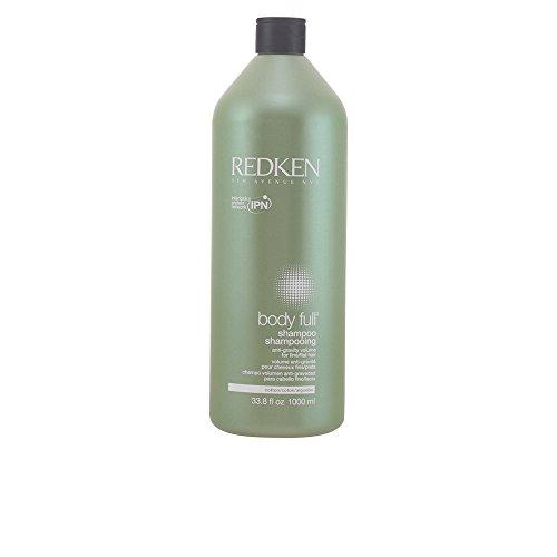 redken-full-shampoo-damen-1er-pack-1-x-1-l