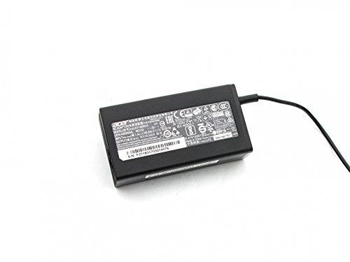 C720 Chromebook Acer Notebook (Netzteil für Acer C720 Chromebook Serie (65 Watt - schwarz original))