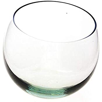 Whisky Rocker Glasses 10 5oz 300ml By Bar Drinkstuff