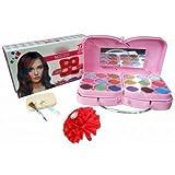 Striking ADS Make-up Kit A8643 True Colour