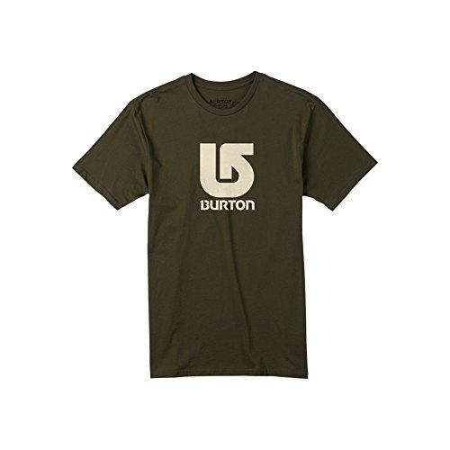 burton-logo-vertical-slim-camiseta-para-hombre-hombre-t-shirt-logo-vertical-slim-verde-m