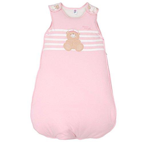 Vine Invierno Saco de dormir Bebé-Niños Bebé Bolsa del Sueño bebé Saco de dormir Invierno en los Cochecitos Cama de 100 * 41CM Conveniente para el bebé sobre 0-36Month 80*36CM(delgado