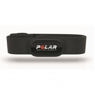 fitness Ceinture-transmetteur H1-Moniteur de fréquence cardiaque Polar-Capteur