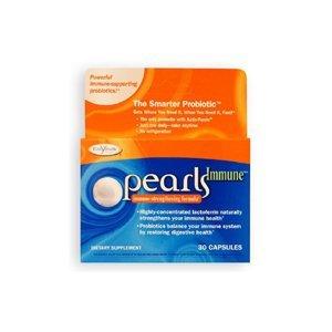 petadolex-pro-active-60-sgels
