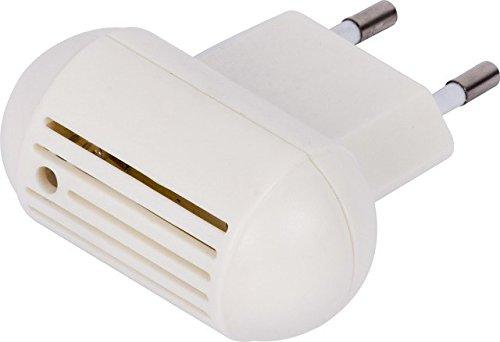 elektrische-insektenfalle-stecker-elektrischer-muckenschutz-muckenschreck-731001