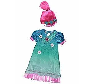 new-george-dreamworks-trolls-poppy-fancy-dress-costume-outfit-3-4-years-