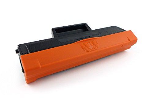 Preisvergleich Produktbild Green2Print Toner schwarz 1.500 Seiten ersetzt Samsung MLT-D1042S-ELS Tonerkartusche passend für Samsung ML-1665-K ML-1673 ML-1674, ML-1673-DCS ML-1865-K ML-1864-K ML-1861-K ML-1865-K-DCS, ML-1865-WK ML-1865-WK-EXP SCX-3210-K SCX-3205-K