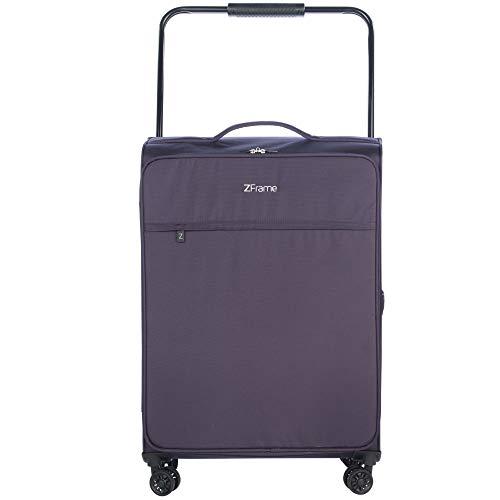 ZFrame Trolley, Purple (Viola) - SH22283826DWPURMIL
