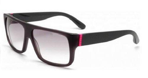 occhiali-da-sole-unisex-stile-mark-jacobs-nero-rosa-tasca-e-chifonette