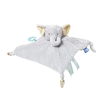 The GRO Company Comforter