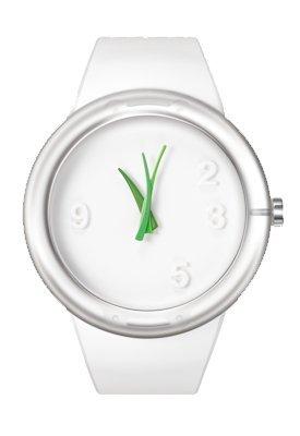 orologio-design-0-gradi-odm-dd123-1