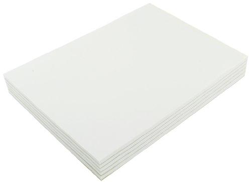 Q-Connect KF01064-Quaderno con indice formato A5