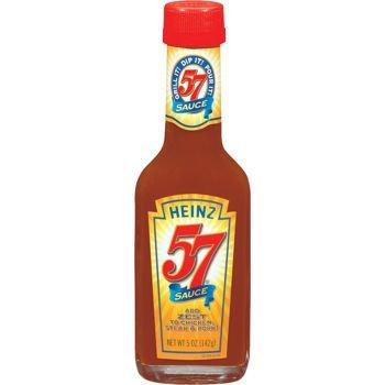 heinz-57-sauce-142g