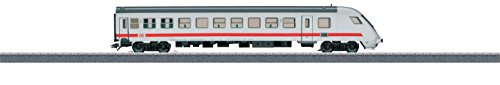 Märklin 40503 Personenwagen