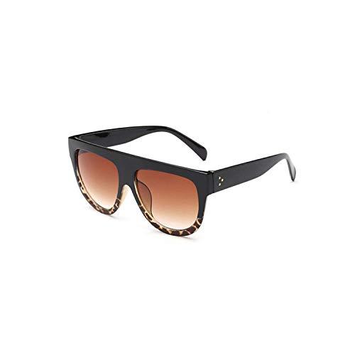 FGRYGF-eyewear2 Sport-Sonnenbrillen, Vintage Sonnenbrillen, Vintage Sunglasses Women Gradient Lens Sun Glasses Men Full Frame Shades Brand Designer Ladies Glasses Unisex Oculos 2
