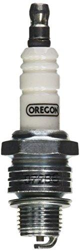 Stens Champion Spark Plug (Oregon Zündkerze, Ersatz für: L86CC / L86C / W8AC / B5HS)