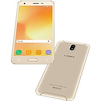 841868e2ca5e3a Téléphone Portable Débloqué Pas Cher J6 v mobile 3G+ Telephone 6 ...