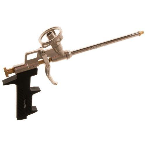 Bond-It Pistolet professionnel pour mousse expansive PU Métal