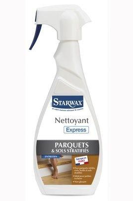 soin-express-parquet-starwax-parquet-stratifie-pulverisateur-500-ml
