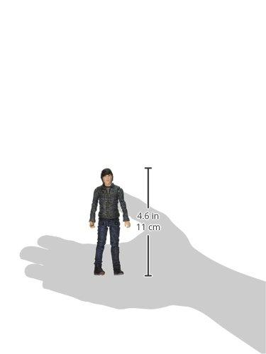 McFarlane - figurilla The Walking Dead - TV Series Carl 12cm - 0787926145724 2