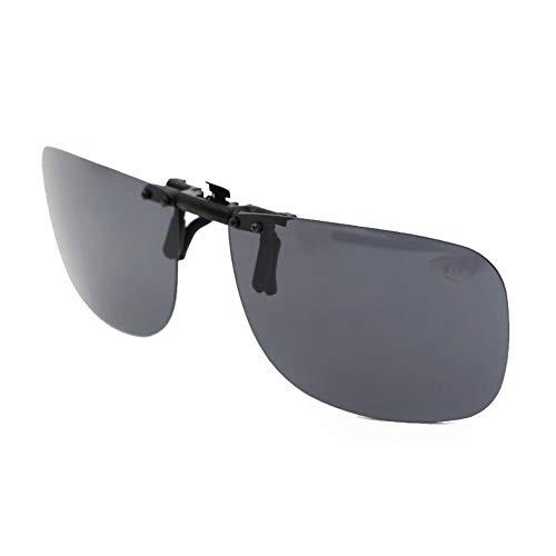 SJZV Sonnenbrillen für Männer Polarisiertes Licht Hochwertige Brillen für den Außenbereich
