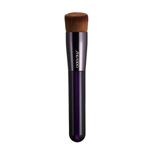 Shiseido Foundation femme/woman, Perfect Refining Brush, 1er Pack (1 x 1 Stück)