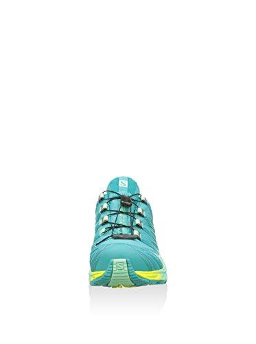 Salomon XA Pro 3D GTX Limited Edition Women's Trail Laufschuhe Mint
