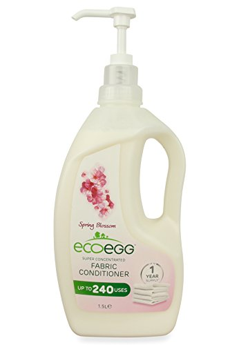 ecoegg-concentrated-fabric-conditioner-spring-blossom-white