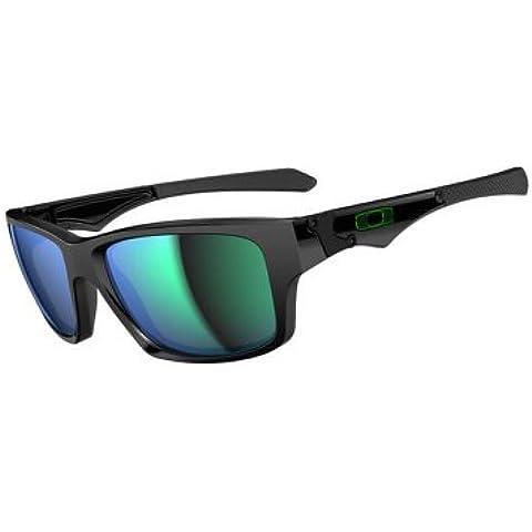 Oakley Jupiter Squared - Gafas de sol para hombre
